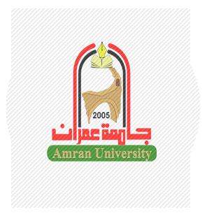 جامعة صعدة