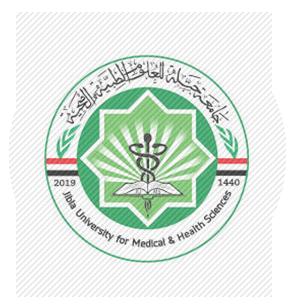 جامعة الحديدة